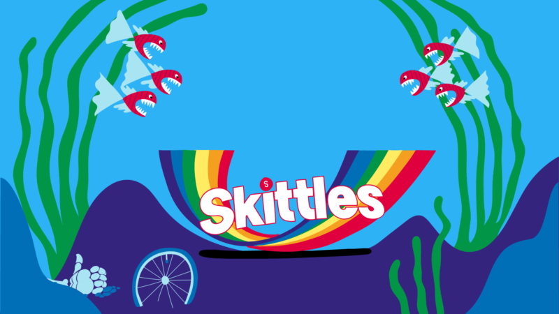 Blinkink Skittles Pride 20Sec Slated 00 00 10 16 Still006