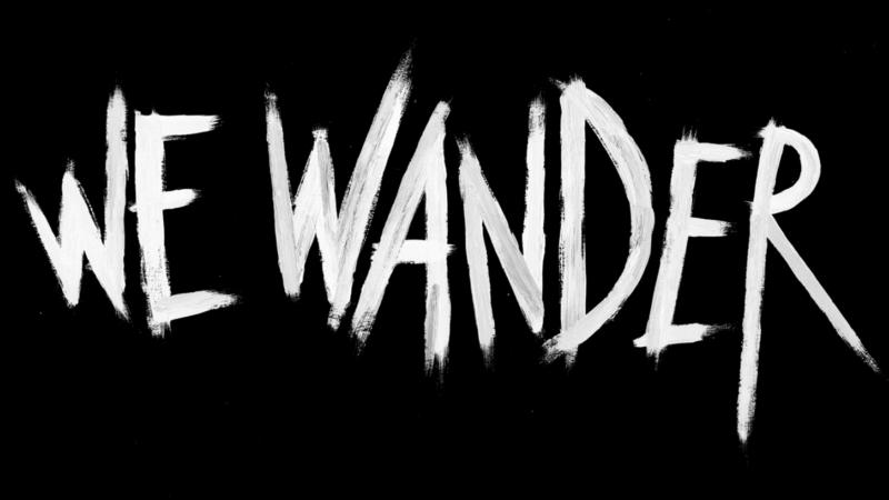 Dvain_We_Wander_010