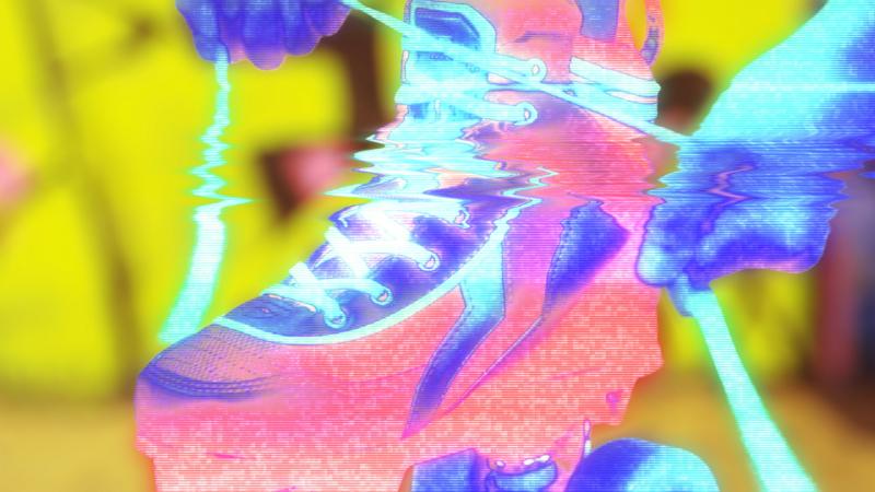 Gorillaz X Superorganism Humility Remix Prores 422 V01 00 00 05 23 Still003