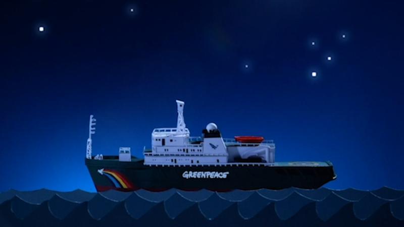 Greenpeace 16 9 H264 00 00 01 15 Still001