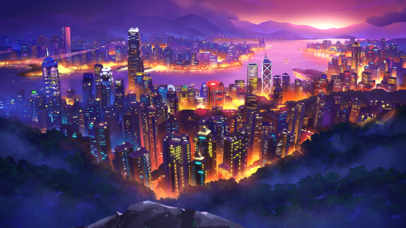 Hong-Kong-Sevens1