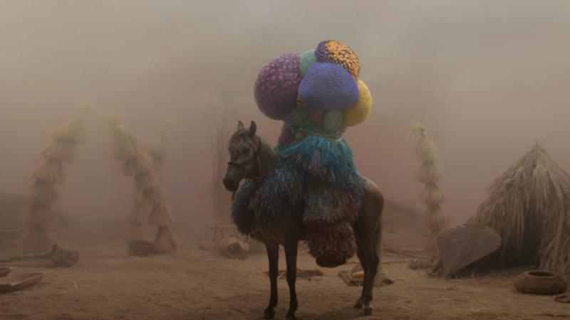 Horse_V02