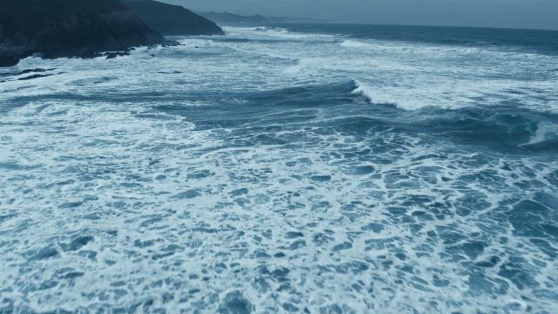 La Mer Miracle Broth H264 00 00 05 19 Still003