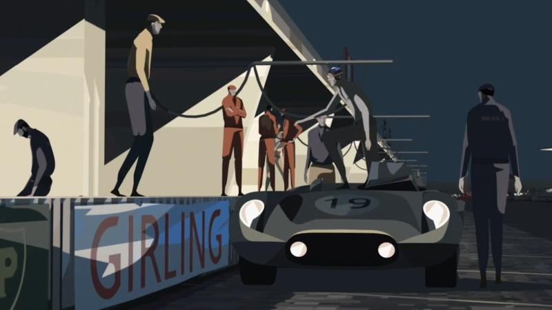 Le Mans Full Film 16 9 H264 00 13 13 19 Still004