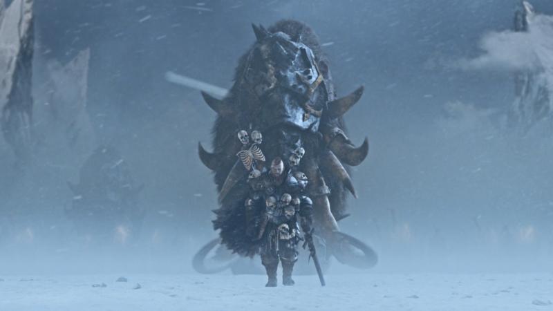 Warhammer 00 01 06 09 Still009