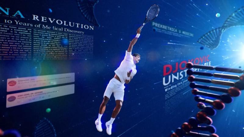 Wimbledon 60 Seconds H264 00 00 42 15 Still011